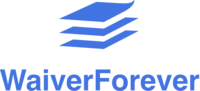 WaiverForever_logo